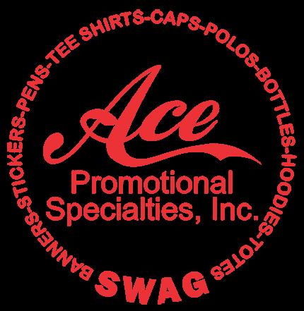 Ace Promotional Specialties