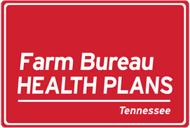 Farm Bureau Health Plans