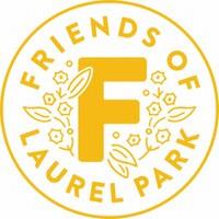 Friends of Laurel Park
