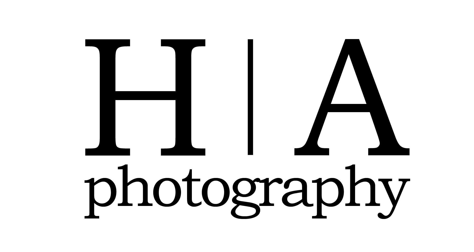 HA Photography