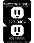 Schwartz Electric Company