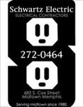 Schwartz Electric Company
