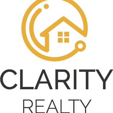 Clarity Realty