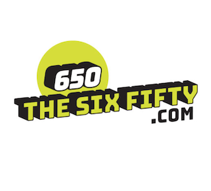 The Six Fifty