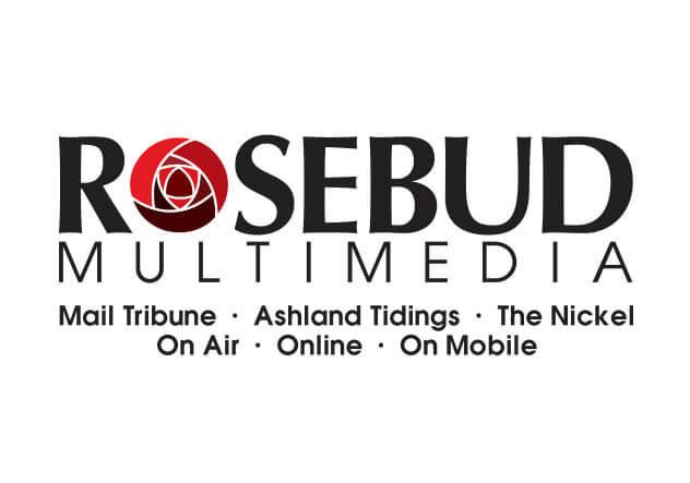 Rosebud Media