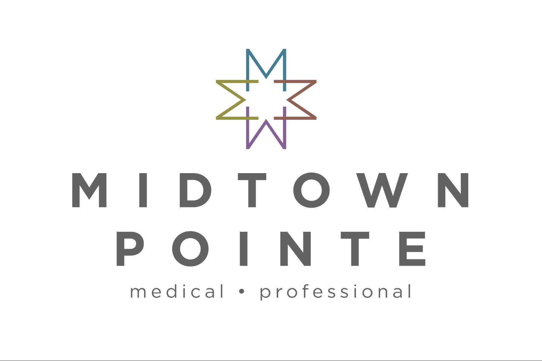 Midtown Pointe