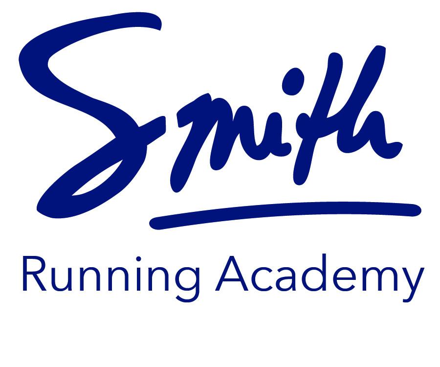 Smith Running Academy