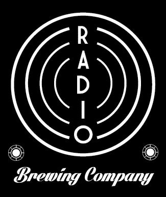 Radio Brewing Company