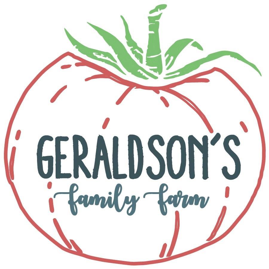 Geraldson's Farm