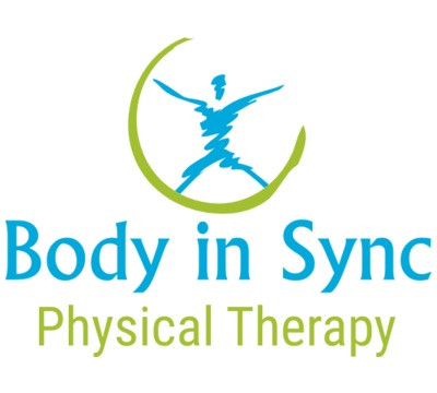 Body in Sync Physical Therapy