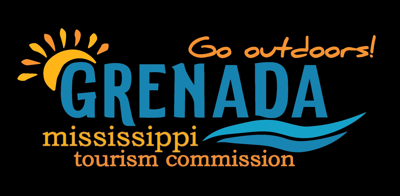Grenada Tourism Commission