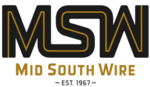 Mid-South Wire