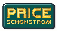 Price Schonstrom Inc.