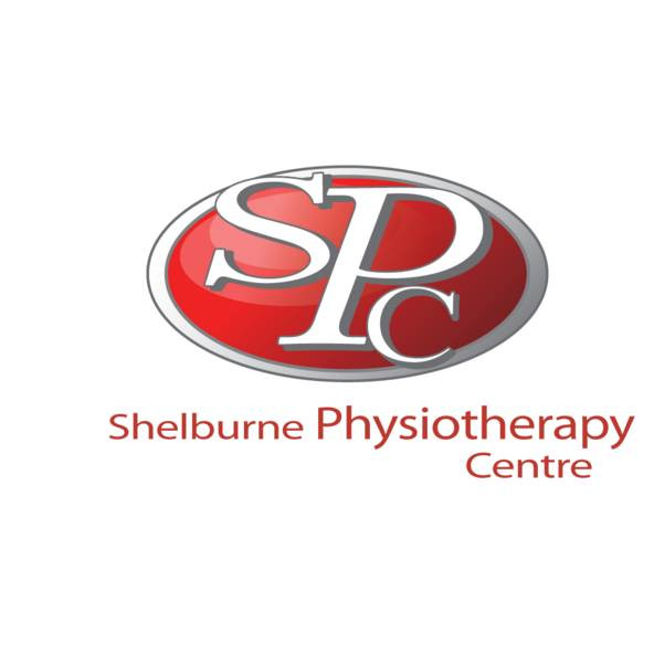 Shelburne Physio