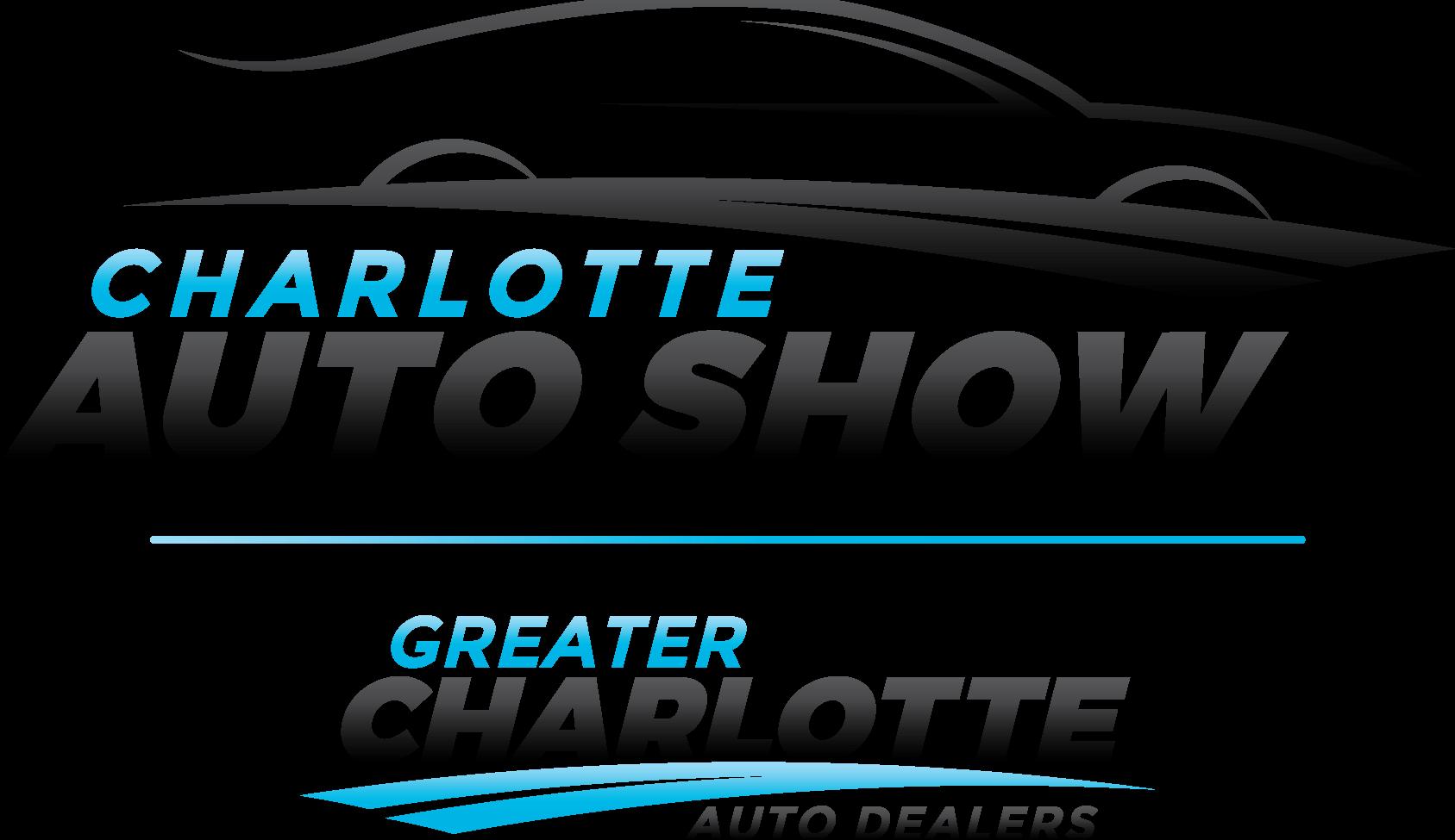 Charlotte Auto Dealers