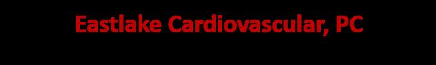 Eastlake Cardiovascular PC