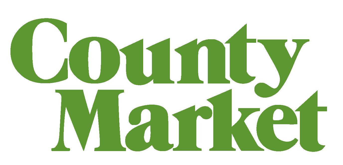 Niemann Foods/County Market