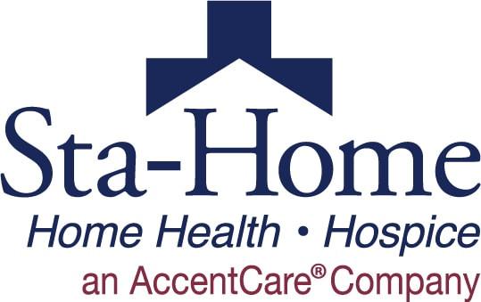 Sta-Home Health