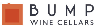 Bump Wine Cellars