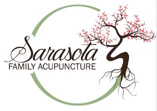 Sarasota Family Acuputure