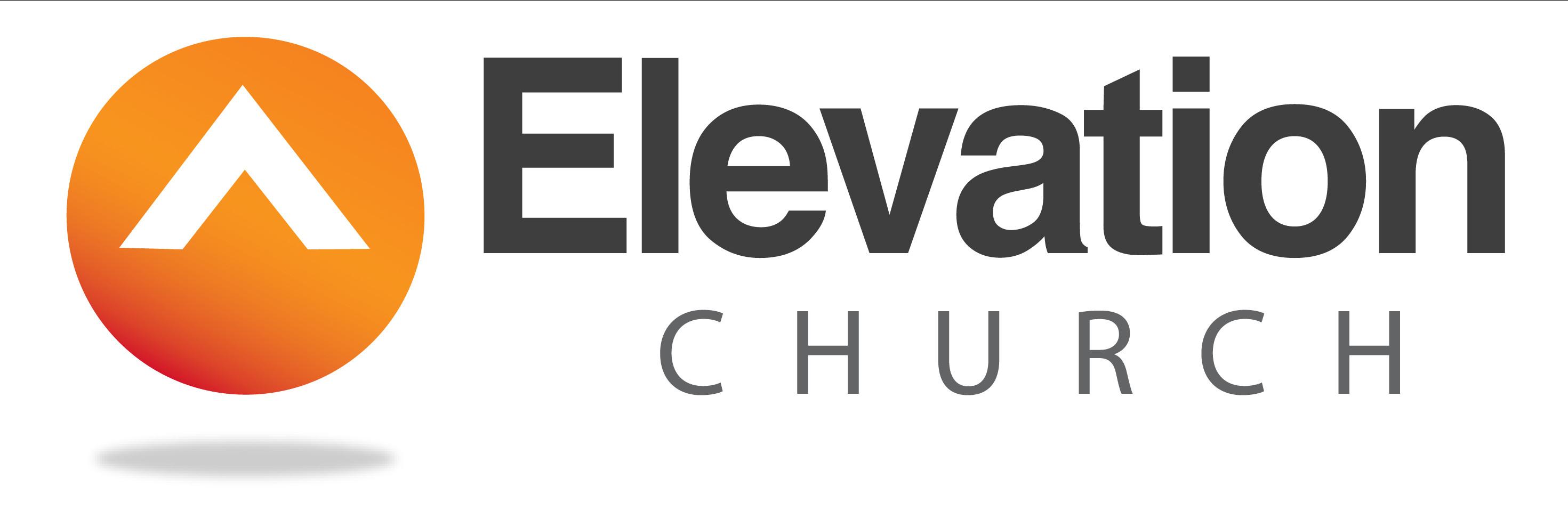 Elevation Church