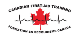 Canadian First Aid Training