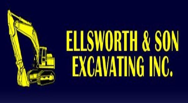 Ellsworth & Son Excavating, Inc.