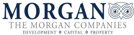 The Morgan Companies