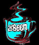 DeBeen Espresso