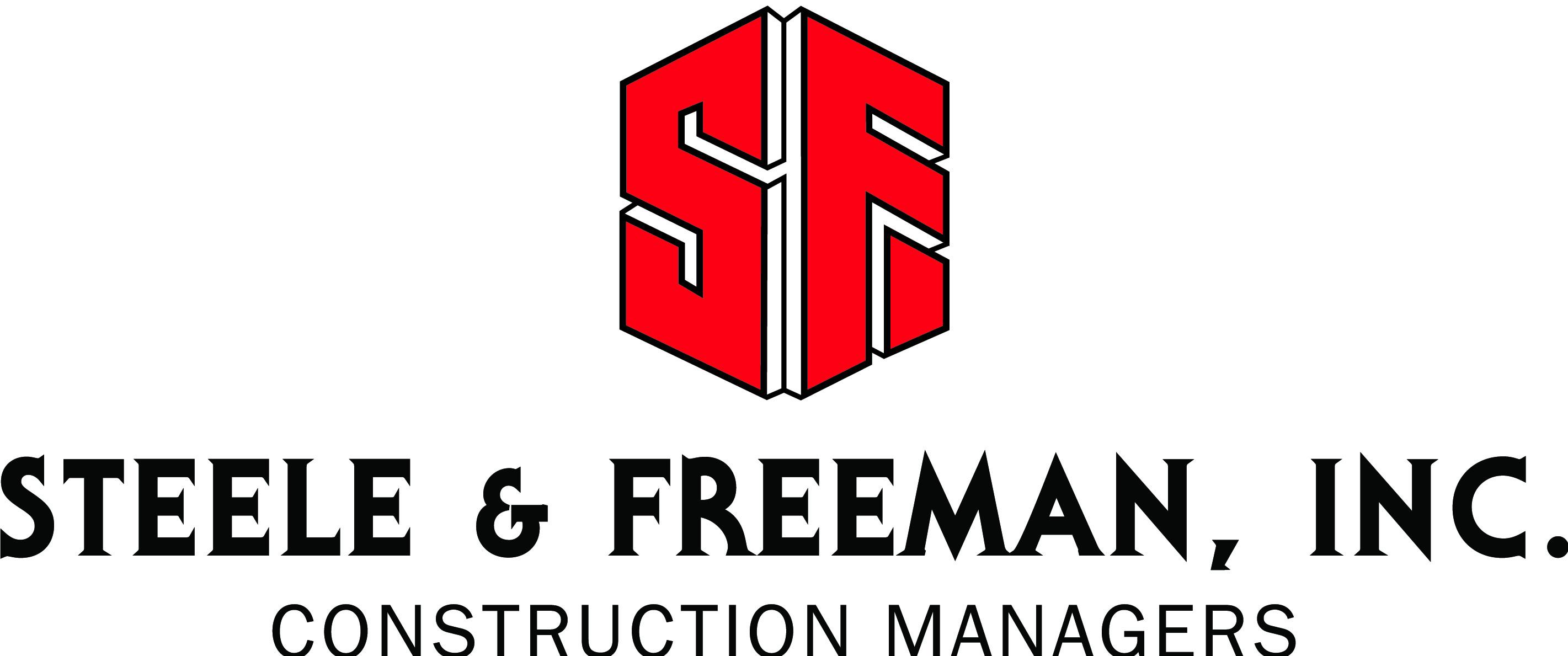 Steele & Freeman