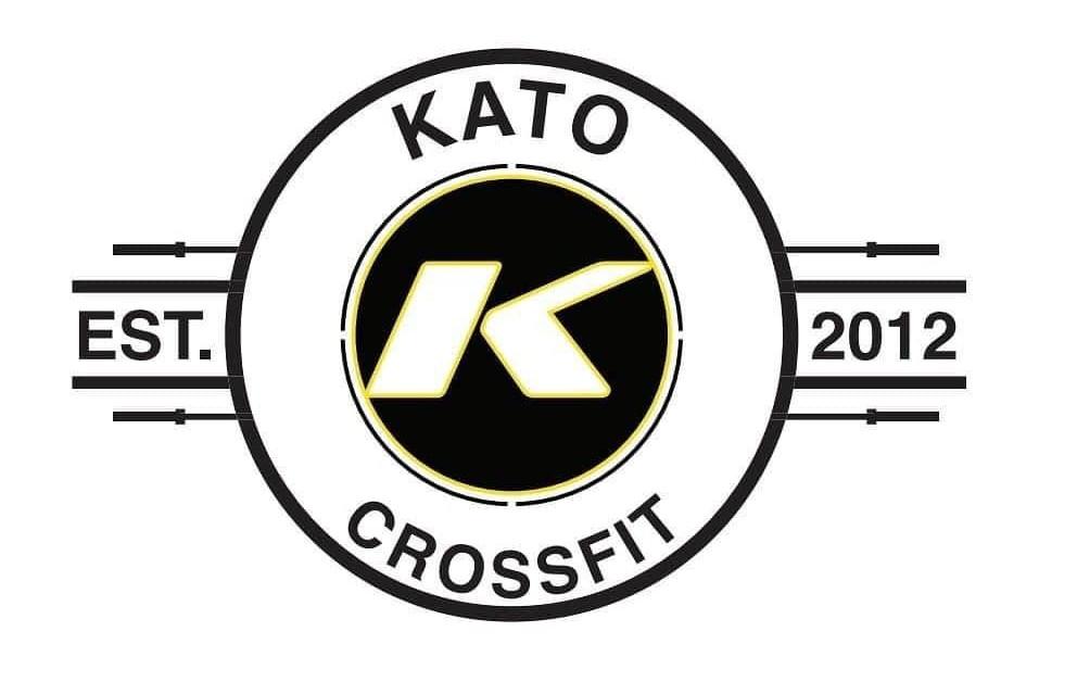Kato Athletic Company