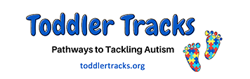 Toddler Tracks