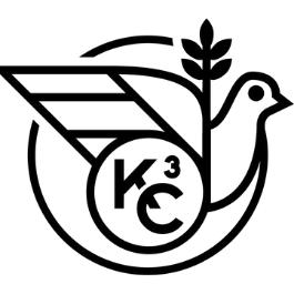 Kaufman County Christian Center