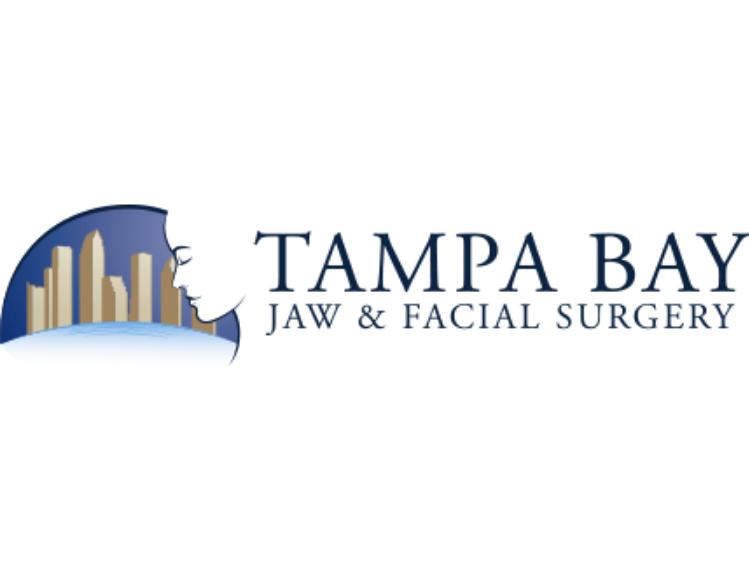 Tampa Bay Jaw & Facial Surgery