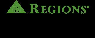 regions 15k