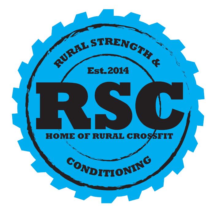 Rural SC