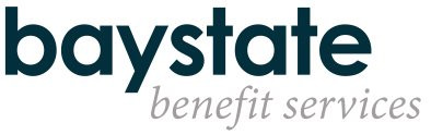 Baystate Benefit Services