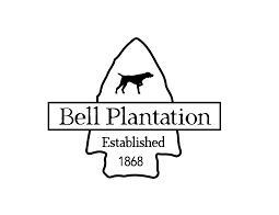 Bronze - Bell Plantation