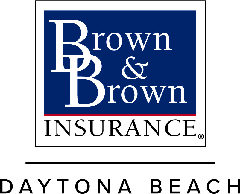 Brown & Brown of Florida, Inc.