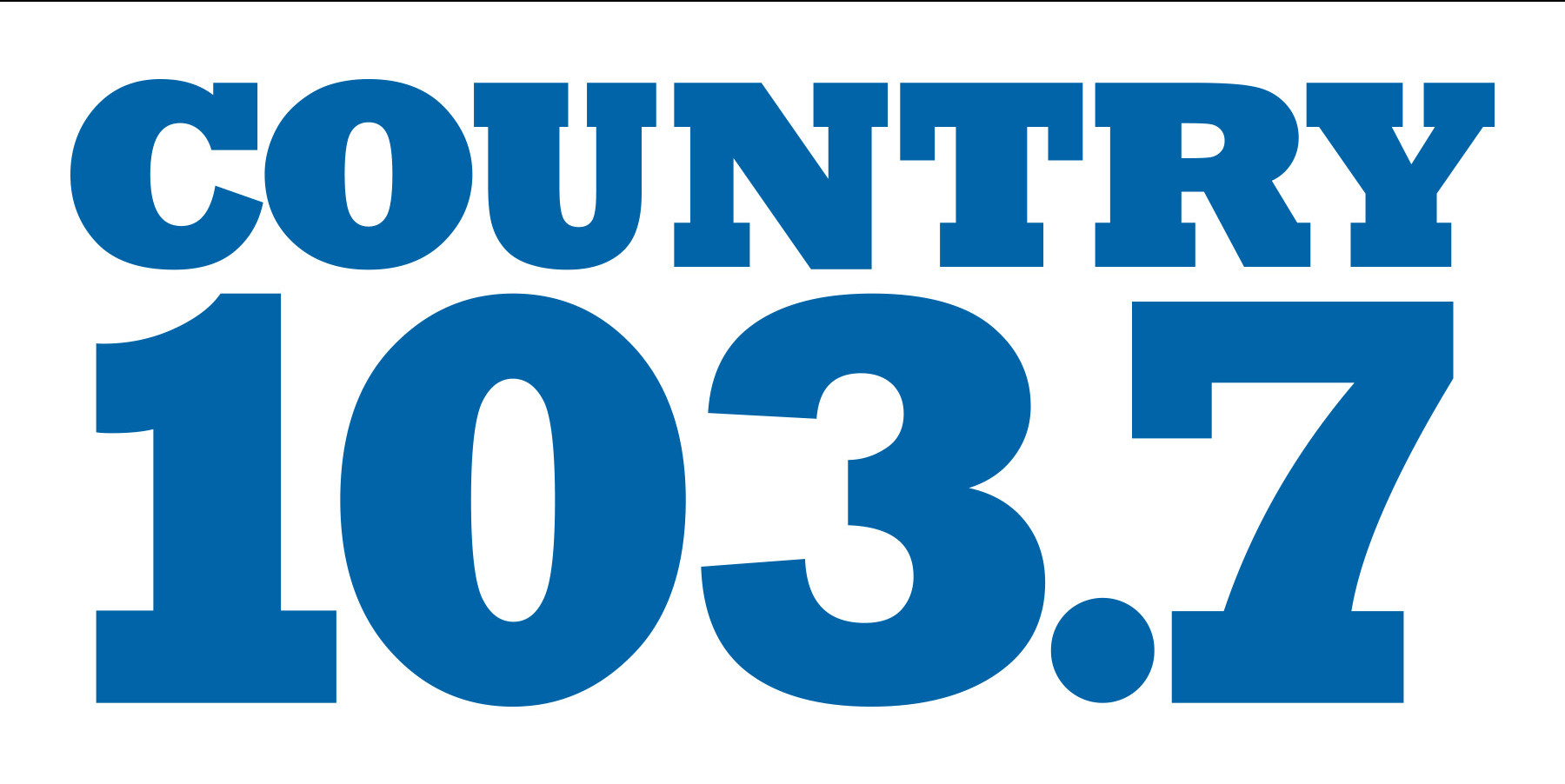 Charlotte's Country 103.7