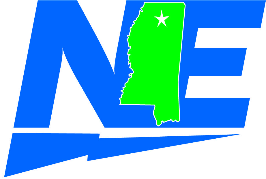North East MS Electric Power Association
