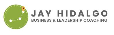 Jay Hidalgo Business & Leadership Coaching