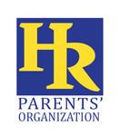 HR Parents' Organization