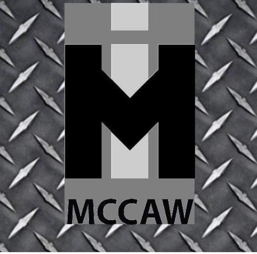 McCaw Industrial