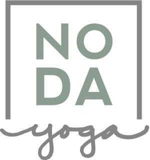 Noda Yoga