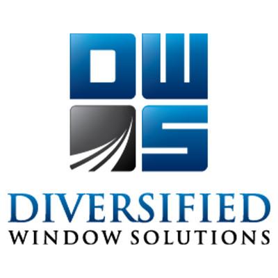 Diversified Window Solutions