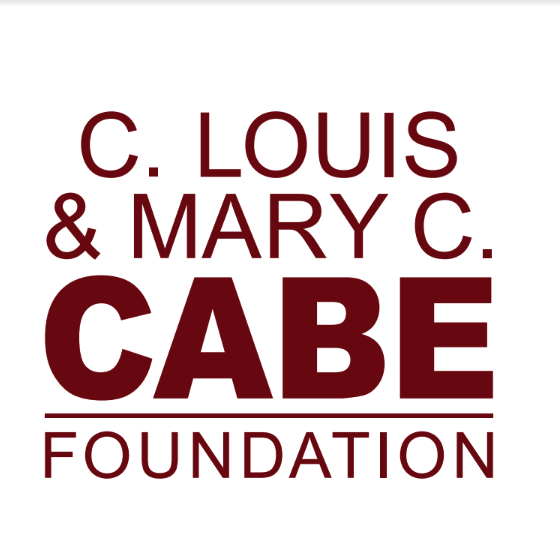 CABE Foundation