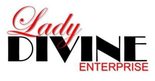 Lady Divine Enterprise