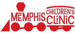 Memphis Childrens Clinic