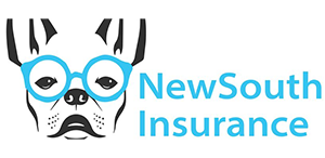 New South Insurance
